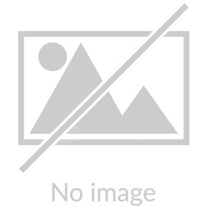اهنگ مهدي عسگري(خسته ي عشق)